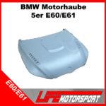 BMW-E60-E61-Motorhaube1
