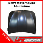 BMW-F10-F11-Alu-Motorhaube
