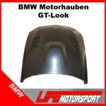 BMW-Motorhaube-GT-Look1