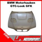 BMW-Motorhaube-GTC-Look_GFK