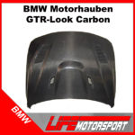 BMW-Motorhaube-GTR-Look_carbon2a