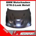 BMW-Motorhaube-GTR2-Look_metall
