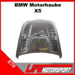 BMW_Motorhaube_X5_E70_carbon1