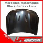 Mercedes_W204_Black-series-Look_02