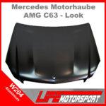 Mercedes_W204_C63-Look_Alu_01
