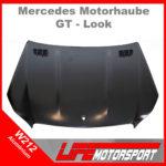 Mercedes_W212_Gt-Look_Alu_02