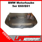 BMW-E60-E61-Motorhaube_carbon1a