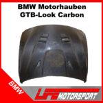 BMW-Motorhaube-GTB-Look_Carbon