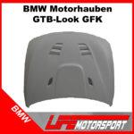 BMW-Motorhaube-GTB-Look_GFK