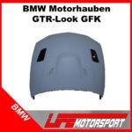 BMW-Motorhaube-GTR-Look_GFK
