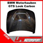 BMW-Motorhaube-GTS-Look_carbon2