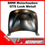 BMW-Motorhaube-GTS-Look_metall