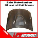 BMW-Motorhaube-M3-M4-Look_Carbon1