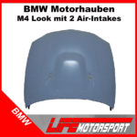 BMW-Motorhaube-M3-M4-Look_GFK