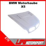 BMW_Motorhaube_X5_E70_gfk2a
