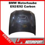 E92_Carbon_02a