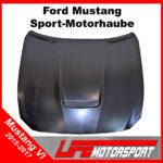 Ford_Mustang6_Motorhaube01