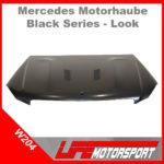 Mercedes_W204_Black-series-Look_01