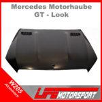 Mercedes_W205_Gt-Look_Alu_01