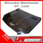 Mercedes_W205_Gt-Look_Alu_02