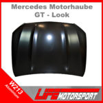 Mercedes_W213_GT-Look_Alu_01