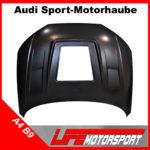 Motorhaube_Audi_A4_B9_Motorsicht01